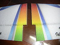 Name: IMG_1144.jpg Views: 178 Size: 205.5 KB Description: do this for both wing half's