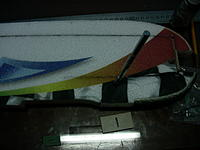 Name: IMG_1177.jpg Views: 201 Size: 135.4 KB Description: Now cut it with a sharp blade