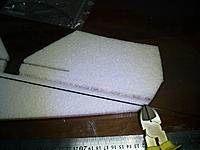 Name: IMG_1189.jpg Views: 202 Size: 141.1 KB Description: cut the excess rod