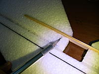 Name: IMG_1200.jpg Views: 197 Size: 136.2 KB Description: Sharp blade, and a bit of patience :)