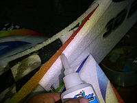 Name: IMG_1211.jpg Views: 172 Size: 148.1 KB Description: Now go ahead and glue it