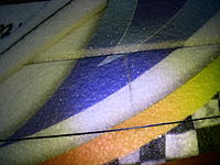 Name: IMG_1229.jpg Views: 184 Size: 221.6 KB Description: Mark it so you can see it clearly
