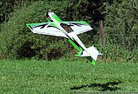 Name: KMX-in-flight 052.jpg Views: 186 Size: 105.6 KB Description: