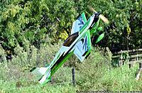 Name: KMX-in-flight 124.jpg Views: 211 Size: 105.2 KB Description: