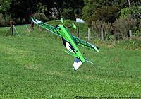 Name: KMX-in-flight 176.jpg Views: 176 Size: 83.9 KB Description: