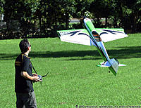 Name: KMX-in-flight 281.jpg Views: 237 Size: 96.4 KB Description: