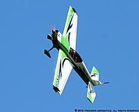 Name: KMX-in-flight 029.jpg Views: 506 Size: 285.1 KB Description: