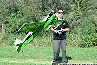 Name: KMX-in-flight 075.jpg Views: 652 Size: 96.2 KB Description: