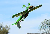 Name: KMX-in-flight 192.jpg Views: 444 Size: 250.8 KB Description: