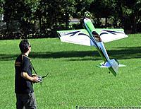 Name: KMX-in-flight 281.jpg Views: 482 Size: 96.4 KB Description: