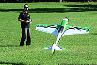 Name: KMX-in-flight 211.jpg Views: 513 Size: 127.7 KB Description: