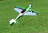 Name: KMX-in-flight 222.jpg Views: 407 Size: 105.3 KB Description: