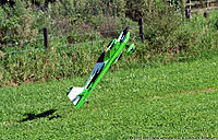 Name: KMX-in-flight 240.jpg Views: 394 Size: 134.6 KB Description: