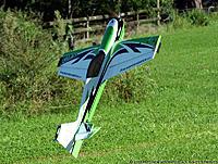 Name: KMX-in-flight 253.jpg Views: 454 Size: 123.1 KB Description: