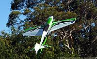 Name: KMX-in-flight 274.jpg Views: 459 Size: 105.8 KB Description: