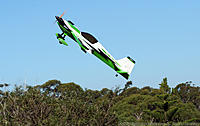 Name: KMX-in-flight 277.jpg Views: 408 Size: 60.3 KB Description: