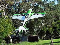 Name: KMX-in-flight 279.jpg Views: 450 Size: 137.3 KB Description: