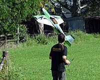 Name: KMX-Shaun-hovering.jpg Views: 481 Size: 141.9 KB Description: