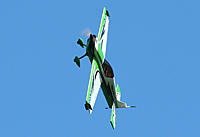 Name: KMX-in-flight 028.JPG Views: 399 Size: 276.8 KB Description: