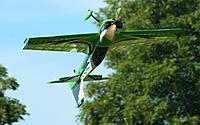 Name: KMX-in-flight 178.jpg Views: 373 Size: 57.9 KB Description: