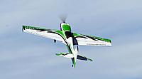 Name: KMX-in-flight 205.JPG Views: 433 Size: 227.7 KB Description: