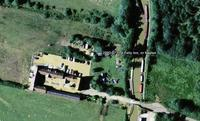 Name: Folly Inn Napton.jpg Views: 172 Size: 73.2 KB Description: I spy camping in the pub grounds....