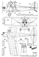 Showthread as well Plan details in addition Index together with FB1B as well Plan details. on bowers fly baby