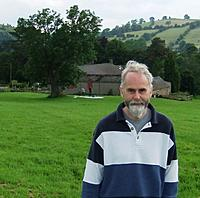 Name: PP001.jpg
