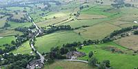 Name: PP030.jpg
