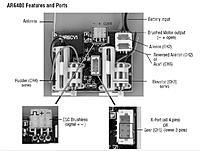Name: AR6400.jpg Views: 151 Size: 78.6 KB Description: Should have used bottom left diagram....