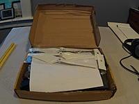 Name: Box Contents.jpg Views: 15 Size: 629.3 KB Description: