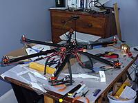 Name: Drone Different View.jpg Views: 23 Size: 1.03 MB Description: