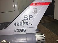 Name: f16 tail.jpg Views: 96 Size: 581.6 KB Description: