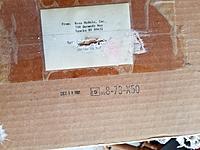 Name: box.jpg Views: 81 Size: 4.47 MB Description: