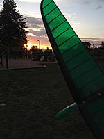 Name: IMG_0438.jpg