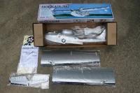 Name: PBY kit.jpg Views: 351 Size: 115.4 KB Description: