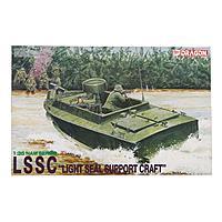 Name: light seal support craft.jpg Views: 53 Size: 107.0 KB Description: