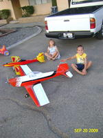 Name: jodi 592.jpg