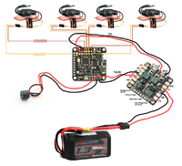 t9256210 99 thumb Untitled matek?d=1471186710 naze32 rev6 wiring linear bec esc and connecting a buzzer rc groups naze32 rev6 wiring diagram at honlapkeszites.co