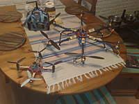Name: 31012011303.jpg Views: 322 Size: 80.4 KB Description: KK Micro Quad and KK HexCopter