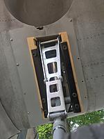 Name: 8E75441D-B1C7-4DAF-9590-0EDEFFDCE9B8.jpg Views: 17 Size: 1.30 MB Description: