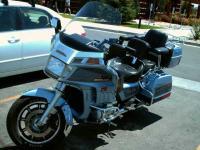 Name: bike2.jpg Views: 118 Size: 57.9 KB Description: