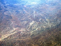Name: IMG_8875.jpg