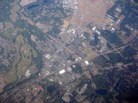Name: IMG_8754.jpg