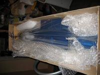 Name: IMG_1023.jpg Views: 475 Size: 120.5 KB Description: Strong packaging to protect