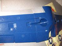 Name: IMG_1030.jpg Views: 550 Size: 151.5 KB Description: note the carbon rod to reinforce the wing