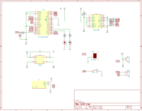 Name: schematic.png