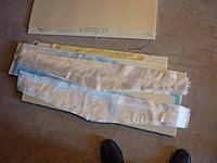 Name: Cloth cut.jpg Views: 174 Size: 112.3 KB Description: Cloth cut