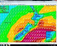 Name: NZ Wind Map.jpg Views: 94 Size: 211.9 KB Description: