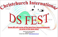 Name: dsfest.jpg